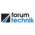 forum technik GmbH