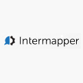 intermapper121x121.jpg