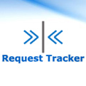requesttracker121x121.jpg