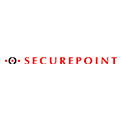 securepoint