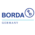 BORDA Germany