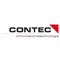 CONTEC IT GmbH