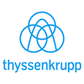thysson krupp121x121.png