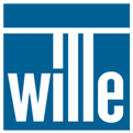 wille121x121.png