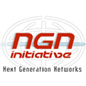 NGN VoIP
